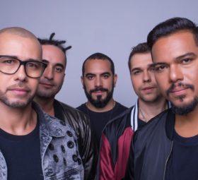 grupo Sorriso Maroto