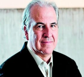 Família Menin (da MRV e do Banco Inter) doa R$ 10 milhões para compra de respiradores em Minas