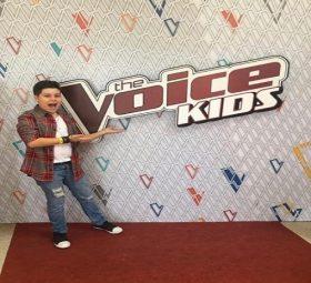 Jovem de 15 anos, Ex-'The Voice Kids' é assassinado em Pernambuco, 30
